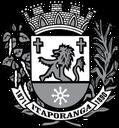 brasao-pb.png